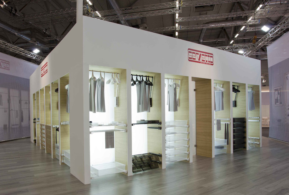 Interzum Colonia 2015