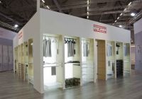 Interzum-Colonia-